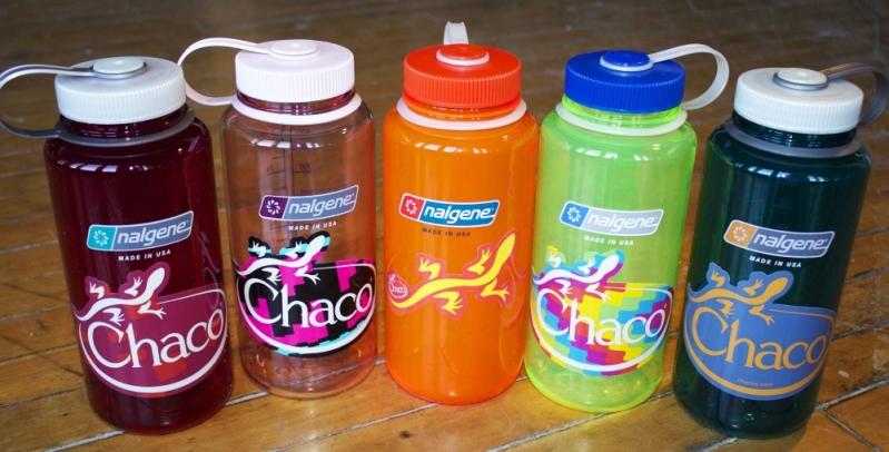 Adesivos para Embalagens Valor Ermelino Matarazzo - Adesivos para Garrafa de água