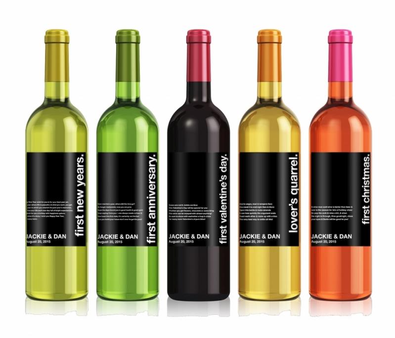 Comprar Adesivo de Vinil Branco Vila Curuçá - Adesivos para Parede