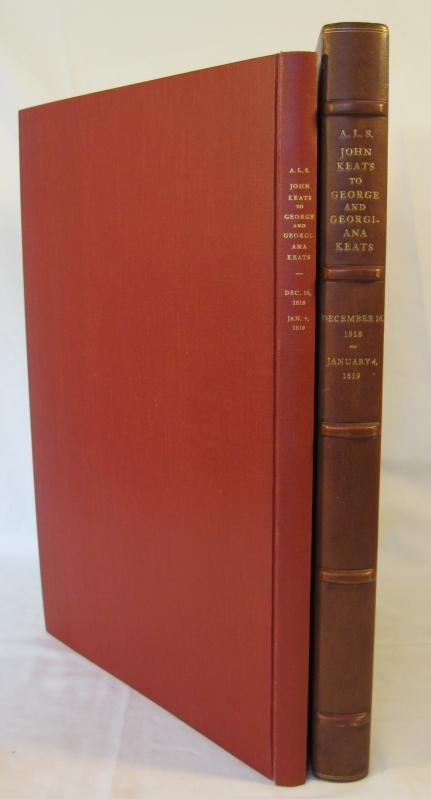 Encadernação de Livros Fiscais Preço Vila Gustavo - Impressão e Encadernação
