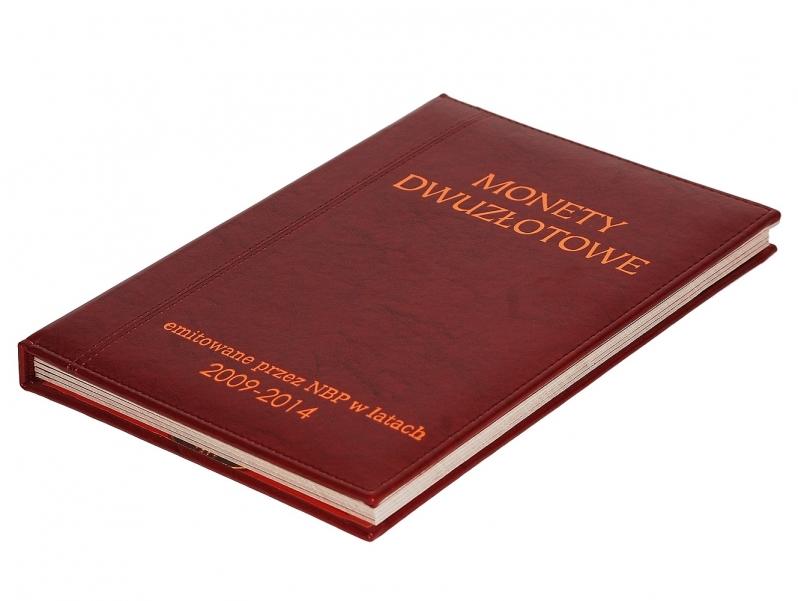 Encadernação de Monografia Aeroporto - Impressão e Encadernação
