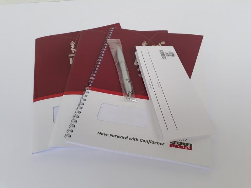 Impressão de Apostilas Ipiranga - Impressão para Convites