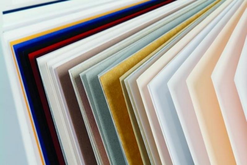 Impressão de Certificados Valor Carapicuíba - Impressão Digital Gráfica