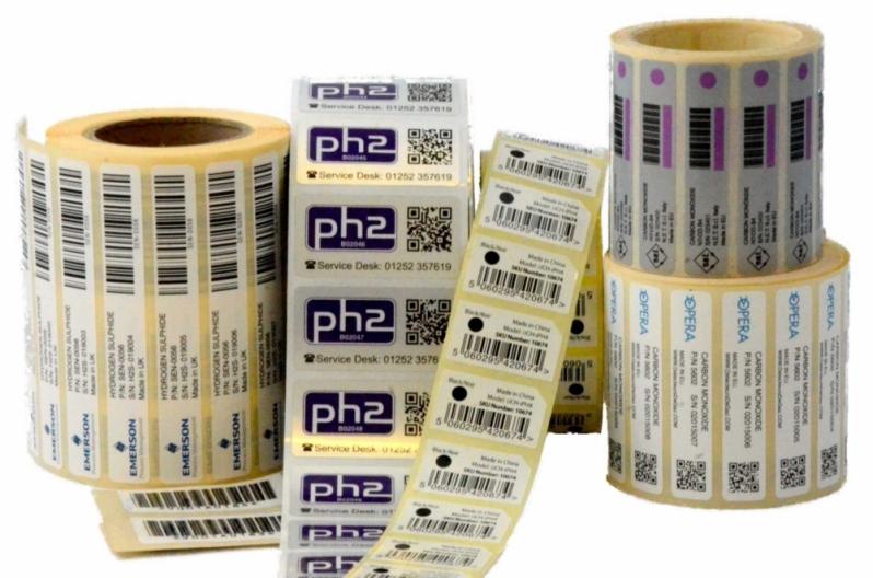 Impressão Digital Adesivo Preço Água Branca - Impressão de Certificados