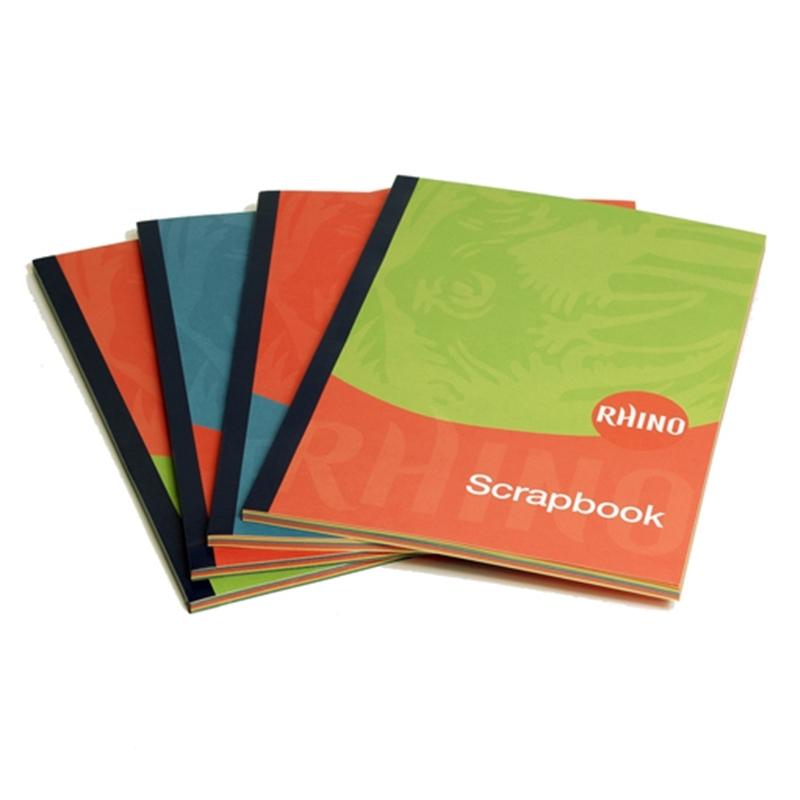 Impressão Digital de Livros Preço Capão Redondo - Impressão para Adesivos
