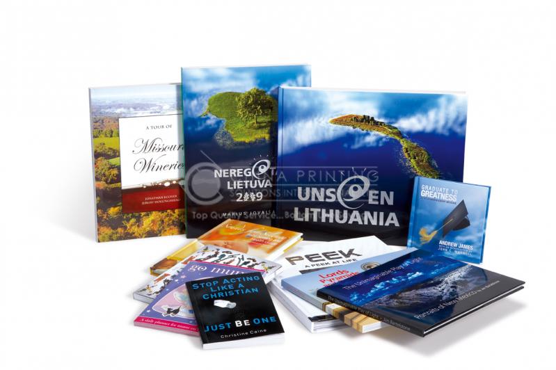 Impressão Digital de Livros Valor Glicério - Impressão Digital de Livros