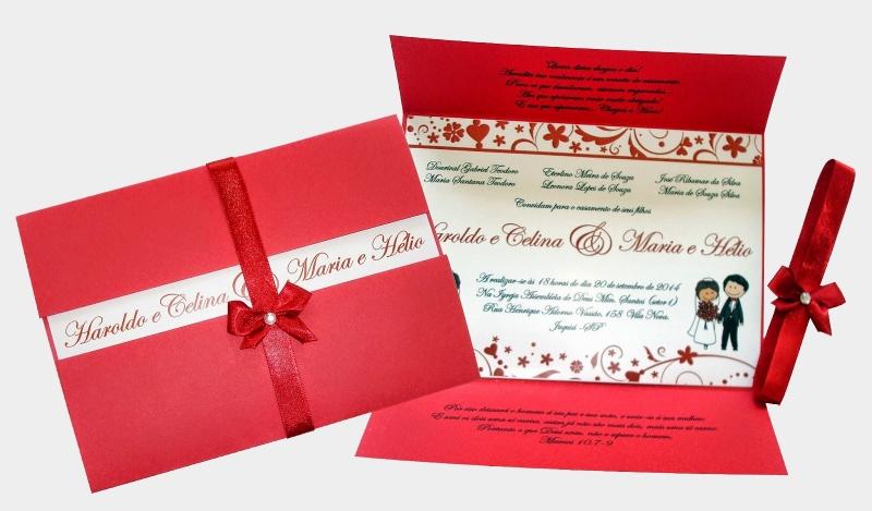 Impressão para Convites Preço Parque São Rafael - Impressão para Convites
