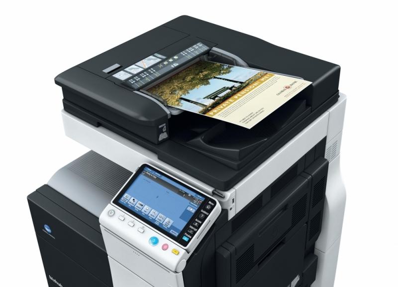 Onde Encontrar Impressão Digital Gráfica Guararema - Impressão Digital de Livros