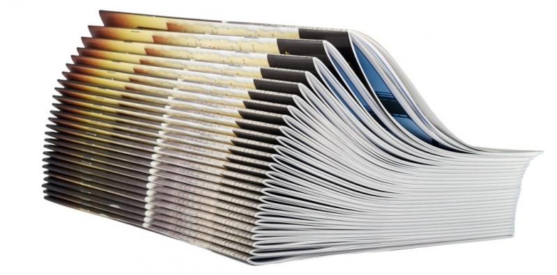Onde Encontro Encadernação e Impressão Alto de Pinheiros - Impressão e Encadernação