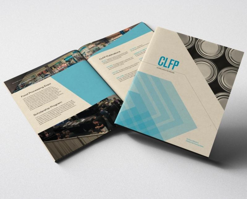 Onde Encontro Impressão de Catálogo Praça da Arvore - Impressão Digital Adesivo