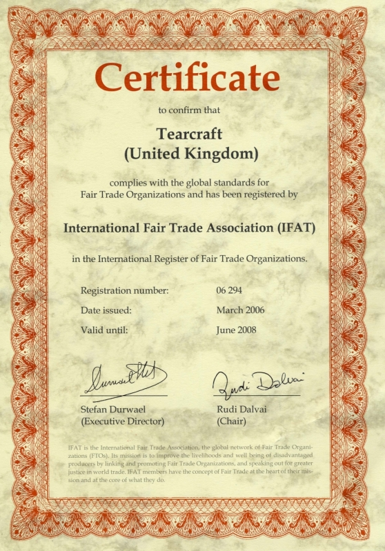 Onde Encontro Impressão de Certificados Glicério - Impressão Digital Gráfica
