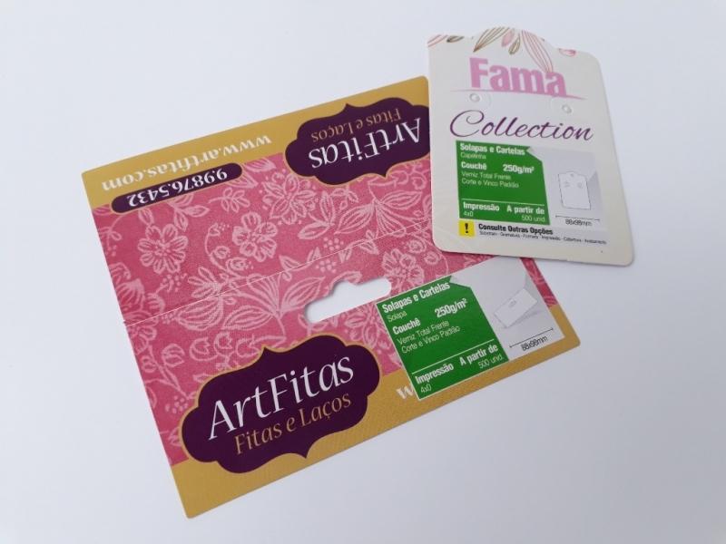 Onde Encontro Impressão de Etiquetas Embu das Artes - Impressão para Adesivos