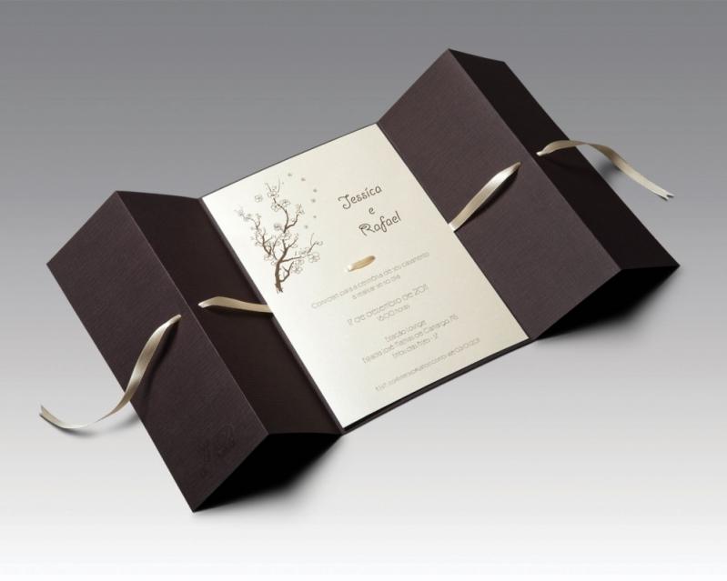Onde Encontro Impressão para Convites Itaim Bibi - Impressão Digital de Livros