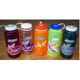 adesivos para garrafa de água preço Itaim Bibi