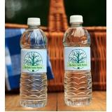 adesivos para garrafa de água valor Parque São Rafael