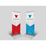 banners para apresentação de tcc Caierias