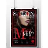 banners para manicure Suzano