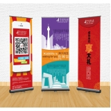 impressão de banner para escola Bixiga