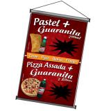 impressão de banner preço Jardim Iguatemi