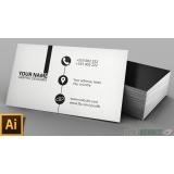 impressão offset para escritório valor Lapa