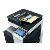 onde encontrar impressão digital gráfica Guararema