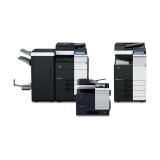 onde encontro impressão digital gráfica Guararema