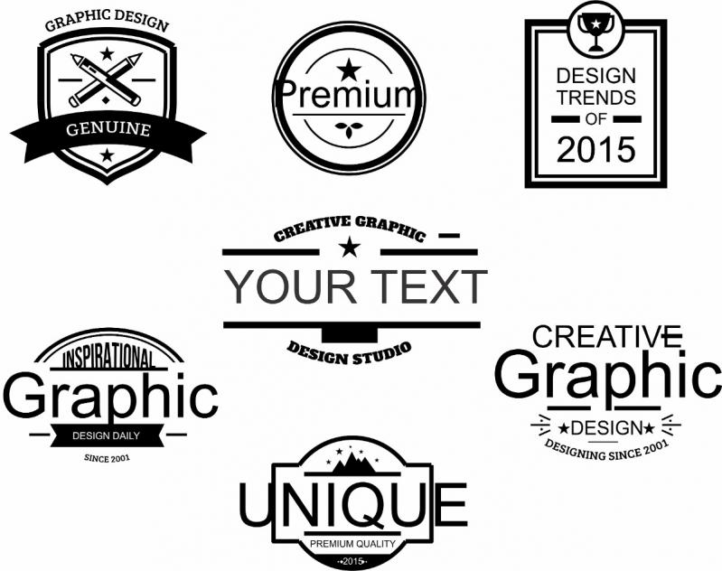 Adesivos Logotipo de Empresa Campos Elíseos - Adesivo para Empresa