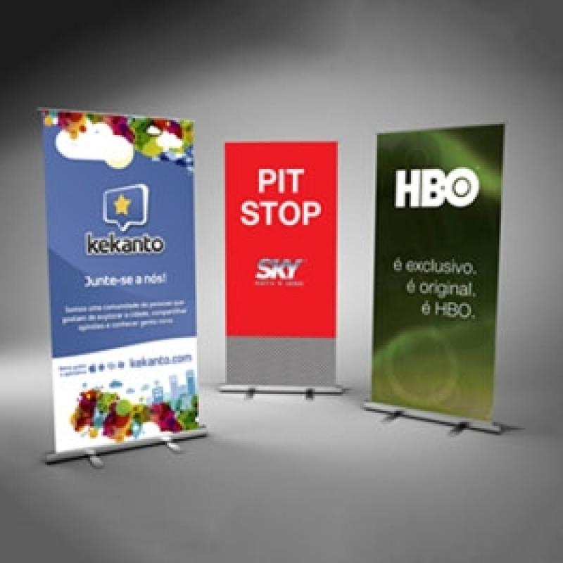 Banners Para Empresa Suzano Banner Para Escola Impressos