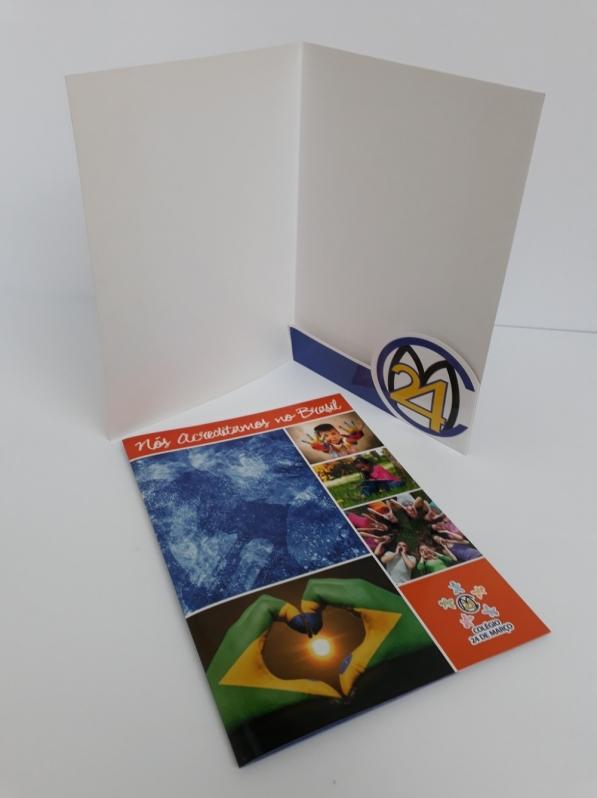 Gráfica Offset Embu Guaçú - Impressão Offset Tiragem