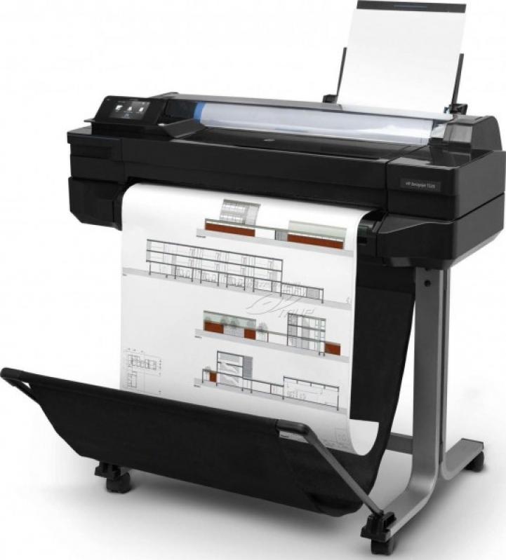 Gráfica Plotagem Socorro - Plotagem Impressão