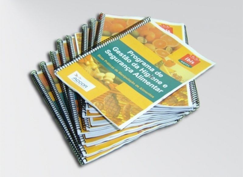 Impressão de Apostila Escolar Itaquaquecetuba - Impressão de Apostilas Escolares