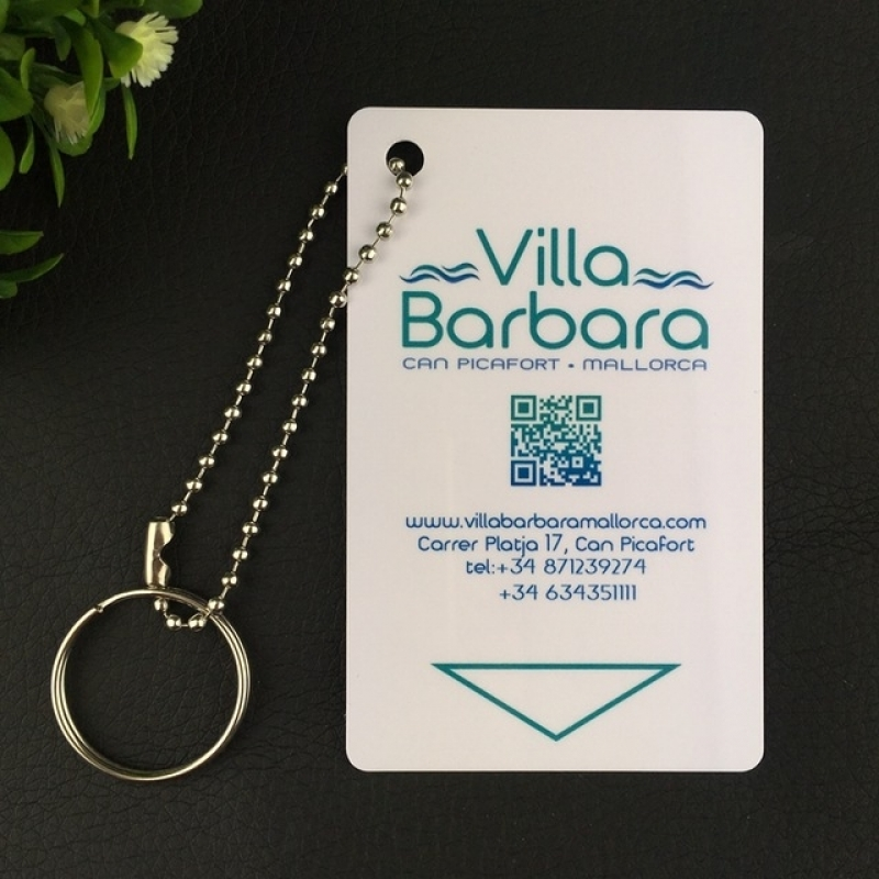 Impressão de Crachá Pvc Preço Cidade Jardim - Impressão Digital de Livros