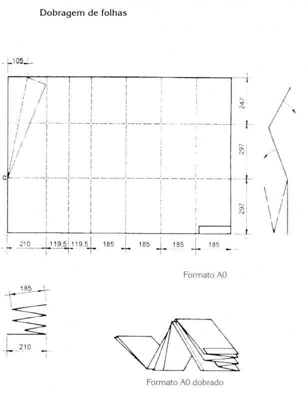 Impressão de Plantas Preços Morro dos Ingleses - Plotagem Plantas