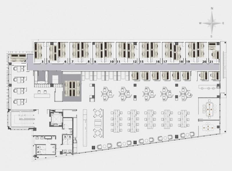 Impressão de Projetos Arquitetônicos Preços Jabaquara - Gráfica de Impressão de Plantas