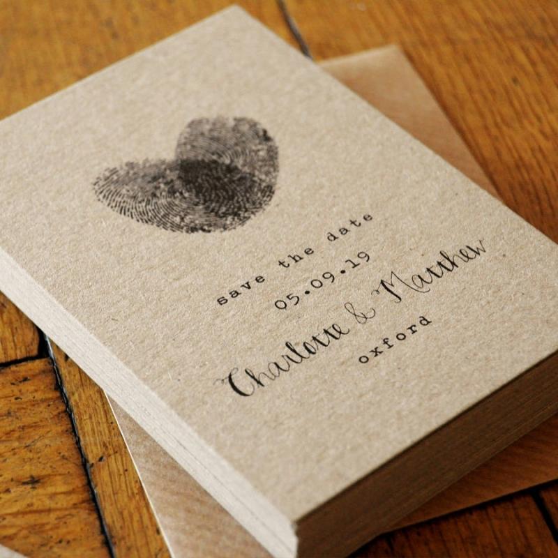 Impressão para Convites Valor Jardins - Impressão Digital de Livros