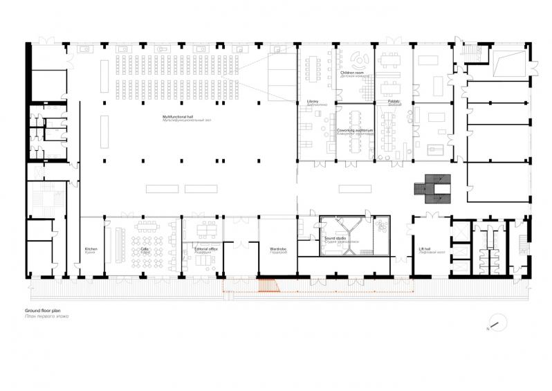 Impressão Plotagem de Gráfica Cotar Jardins - Plotagem Impressão