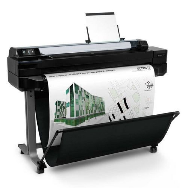 Impressão Plotagem de Gráfica Ribeirão Pires - Gráfica de Plotagem