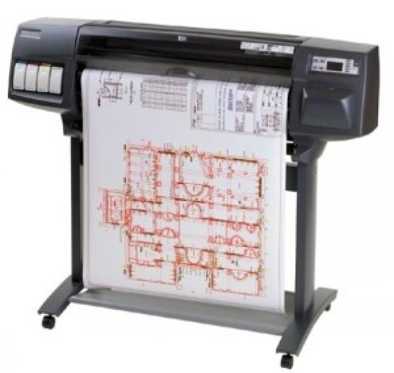 Impressão Plotagem na Gráfica Cotar Alto de Pinheiros - Gráfica Plotagem
