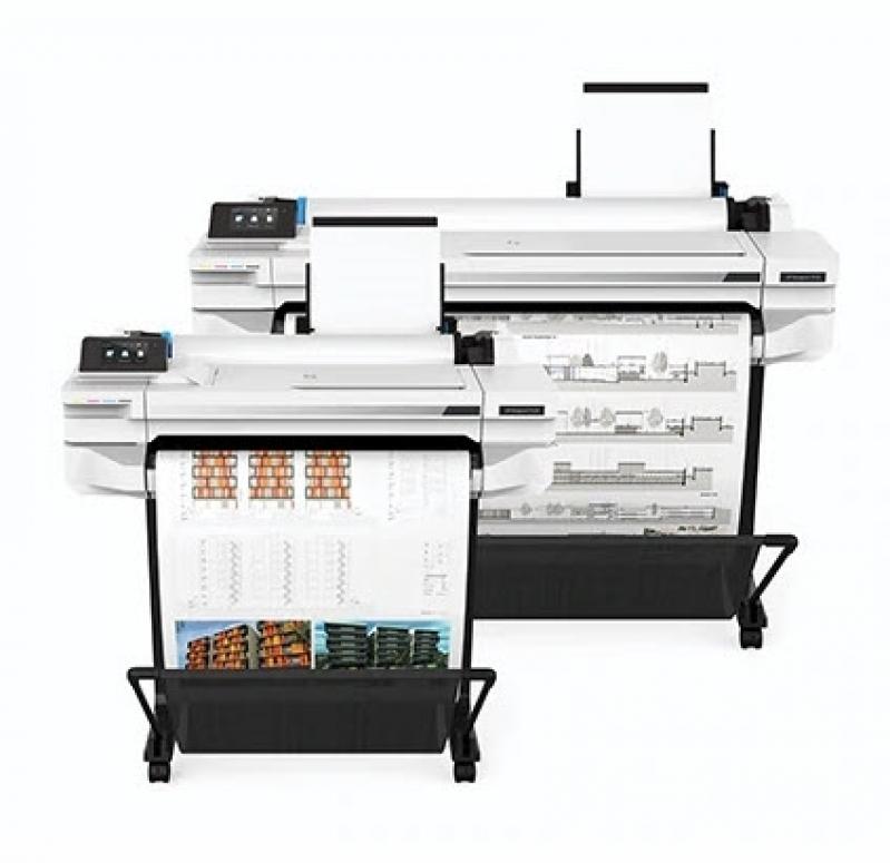 Impressão Plotagem Mercado - Gráfica de Plotagem