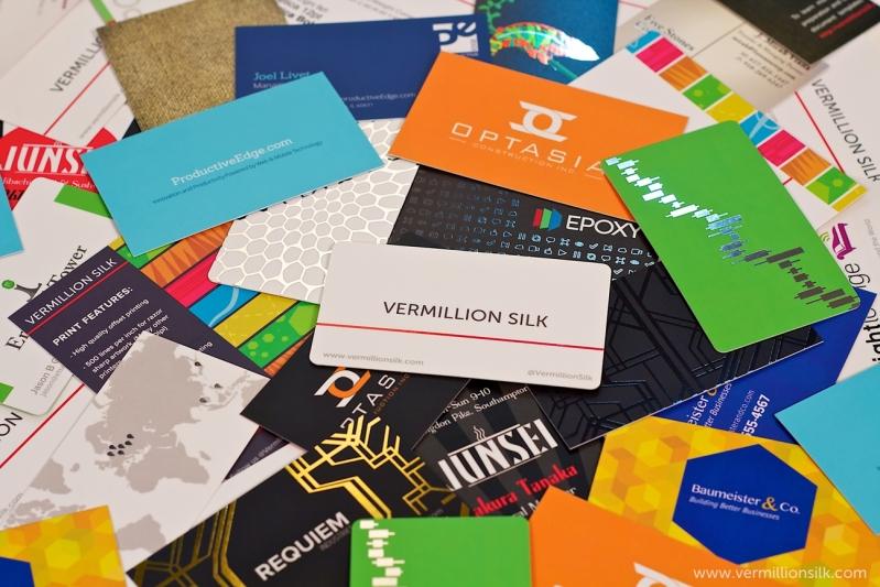 Onde Encontro Impressão de Cartão de Visita Vila Matilde - Impressão Digital Gráfica