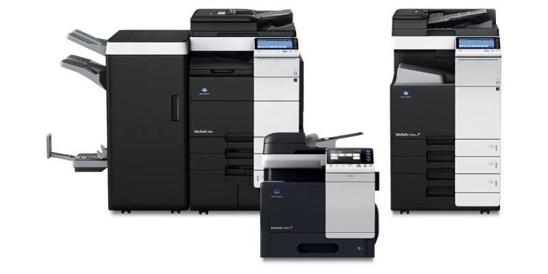 Onde Encontro Impressão Digital Gráfica Guararema - Impressão Digital de Livros