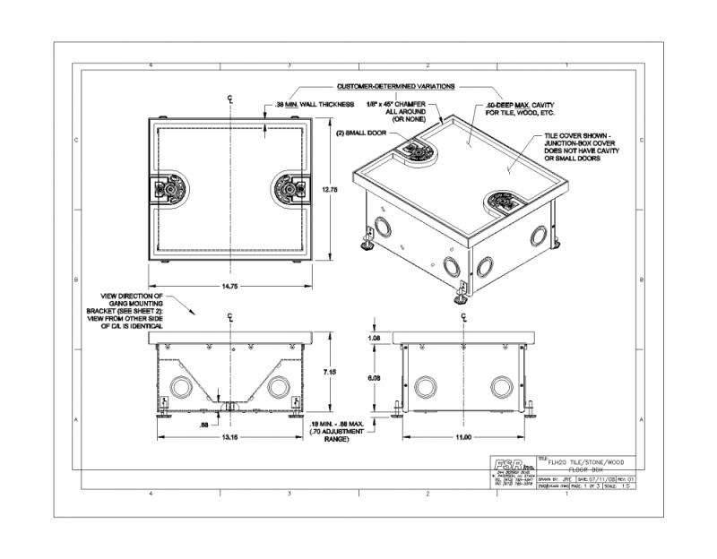 Onde Faz Plotagem de Projetos e Impressão Itaquaquecetuba - Plotagem Projetos