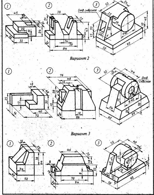 Onde Faz Plotagem de Projetos e Plantas de Engenharia Higienópolis - Plotagem de Projetos Arquitetônicos