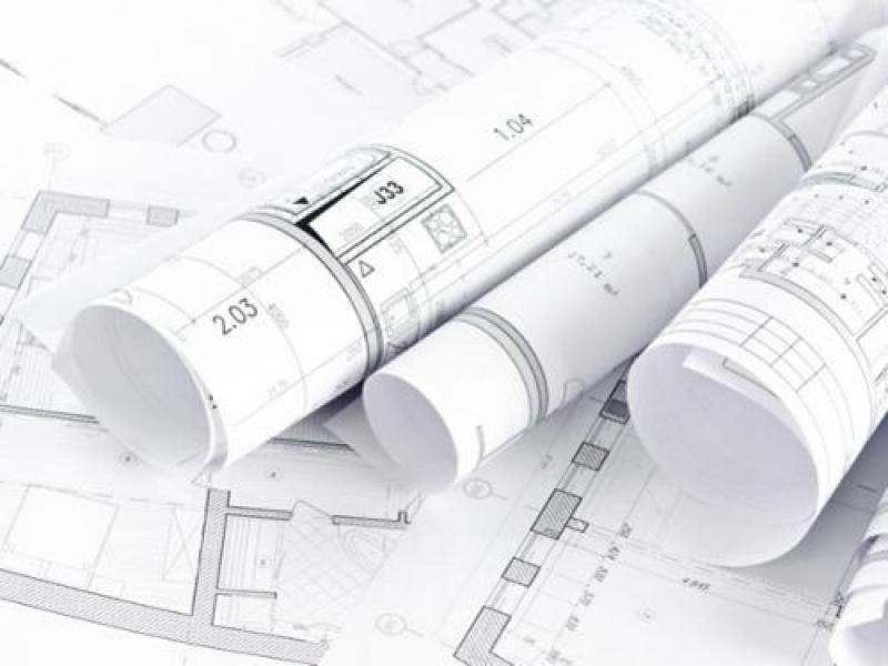 Onde Faz Plotagem Projetos Arquitetônicos Mairiporã - Plotagem Projetos