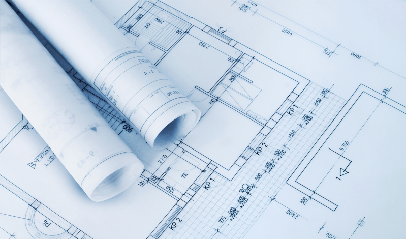 Plotagem para Projetos Valores Santa Isabel - Plotagem de Projetos de Arquitetura
