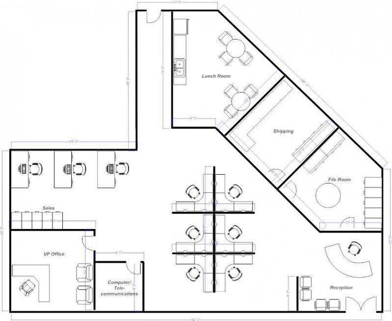 Plotagem para Projetos Vila Mariana - Plotagem de Projetos Arquitetônicos