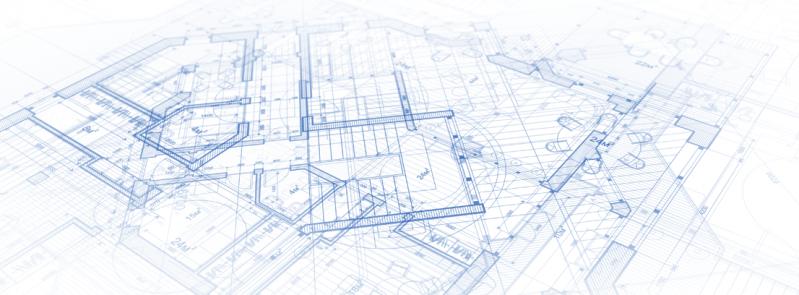 Preço de Impressão de Projetos Arquitetônicos Morro da Pólvora - Plotagem Plantas