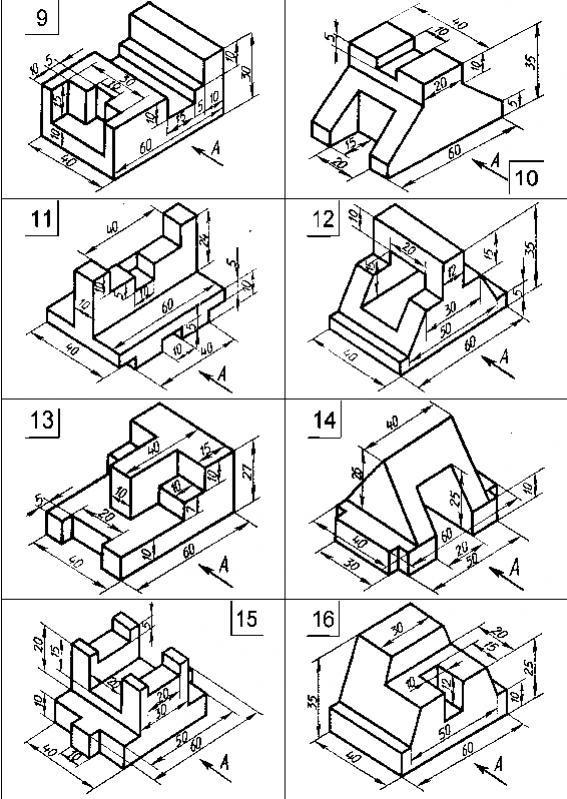 Preço de Impressão Planta Baixa Itaquaquecetuba - Impressão Plantas Arquitetônicas
