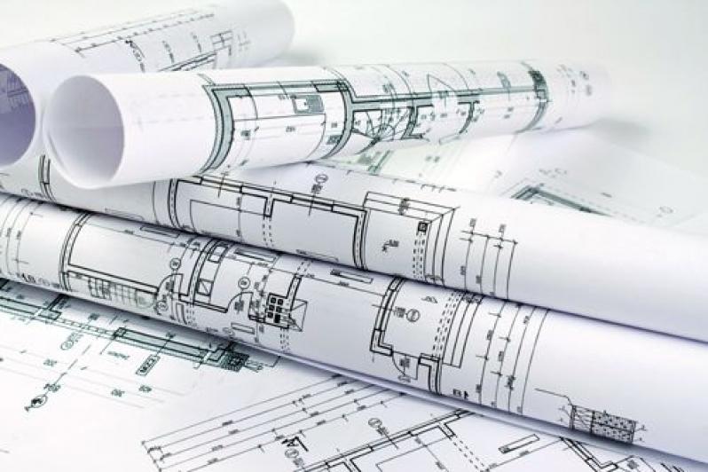 Qual o Preço de Plotagem para Projetos Arquitetônicos Pari - Plotagem de Projetos de Arquitetura