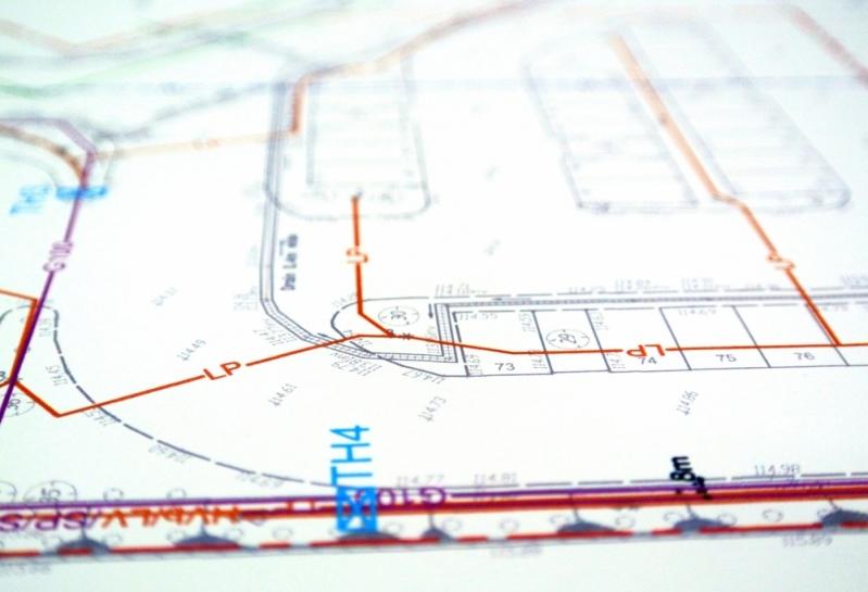 Qual o Preço de Plotagem para Projetos Vila Leopoldina - Plotagem Projetos