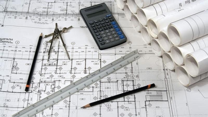 Qual o Valor de Plotagem de Projetos Francisco Morato - Plotagem de Projetos de Arquitetura